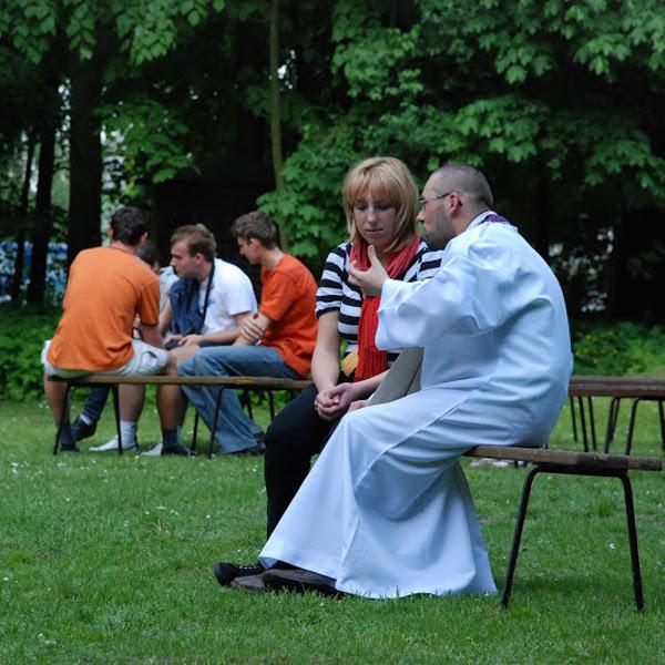 Marianki2008DzienII